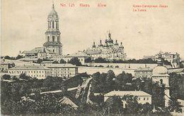 A-17-8727 : UKRAINE. KIEW. KIEV - Ukraine