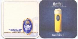 #D155-014 Viltje Gaffel 90 Mm - Sous-bocks