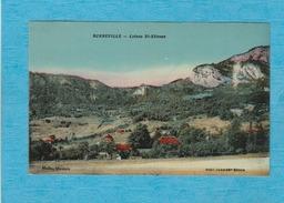 Bonneville ( Haute Savoie ). - Coteau Saint-Étienne. - Bonneville