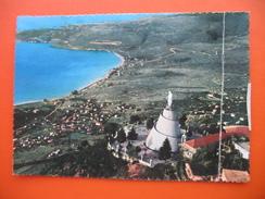 Harissa:Our Lady Of Lebanon - Lebanon