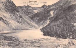 65 VALLEE DE L UBAYE ENVIRONS DE MAURIN LE LAC PAROIR - Ohne Zuordnung