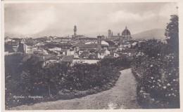 Firenze - Panorama (77) - Firenze