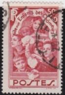 France   .    Yvert      .      312     .         O   .         Oblitéré - Frankrijk