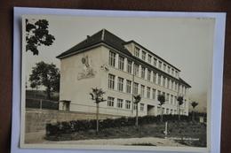 Realschule Kaltbrunn - Other
