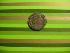 PIECE ROMAINE : L3 - 4. Otras Monedas Romanas