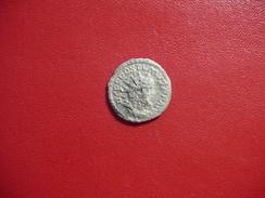 PIECE ROMAINE : L4 - 4. Otras Monedas Romanas