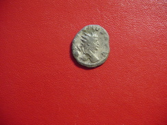 PIECE ROMAINE : L10 - 4. Otras Monedas Romanas