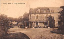 BELGIQUE -  LIEGE   -  STOUMONT  -  Hôtel De La Vallée  -  Vallée De L'Amblève   -  ¤¤ - Stoumont