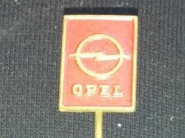 Z63 - OPEL, AUTO, CAR - Opel