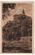 Nr.  3586,  Schloss Frydlant, Friedland In Böhmen - Tchéquie
