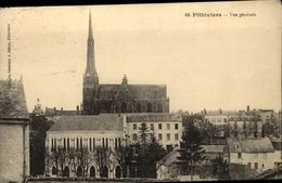 45  PITHIVIERS  La Ville - Pithiviers