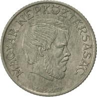 Hongrie, 5 Forint, 1983, Budapest, TTB+, Copper-nickel, KM:635 - Hungary