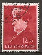 DR 1941 // Michel 772 O (3169) - Deutschland