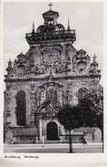 AK Bückeburg - Stadtkirche (30064) - Bueckeburg