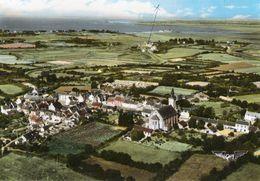QUIMIAC-MESQUER (Loire-Atlantique) Les Villages De Kercabellec Et De Kerdandec - Mesquer Quimiac