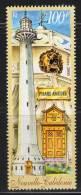 Nouvelle Calédonie - 2000 - N°812 **  Phare - Unused Stamps