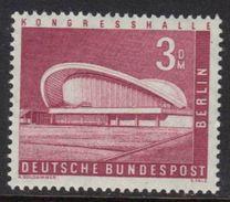 LOTE 1319  ///  BERLIN 1956 -  YVERT Nº 135A **MNH      ¡¡¡¡¡¡¡LIQUIDATION!!!!!! - Neufs