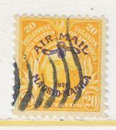 U.S. PHILIPPINES  C 10      (o) - Philippines