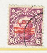 U.S. PHILIPPINES  C 20      (o) - Philippines