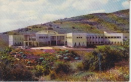 Haifa Used - Israele