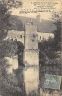 Neuvelle-les-La-Charité - Le Pont Sur La Romaine - Autres Communes