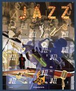 ONU Nations Unies - Vereinte Nationen - New York 2014 - United Nations - Jazz  1376 à 1387 - Neuf ** MNH - UNO