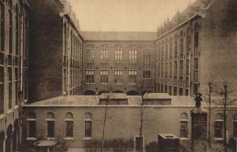 BELGIQUE - ANVERS - ANTWERPEN - Collège Saint-Jean Berchman (Externat-Internat) Sint-Jan Berchman's. - Antwerpen