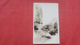 RPPC  To ID   Ref 2658 - Postcards