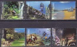Madeira, 235/40,  Tourismus., MNH ** - Madeira