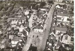 La Cheze 1958 - La Chèze