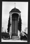 CPSM - 72 - VUE DE PARCE ( Sarthe ) - Photo HARDOUIN, Sablé - - Autres Communes