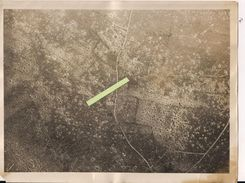 Draibank Ferme Mazeppa Flandres Flandern Bombardements Saint-jansibeck 2 Vues 1er Ca Fr1wk Ww11914/1918 Poilus Tranchées - War, Military