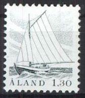 ALAND 1986 MI-NR. 14 ** MNH - Aland