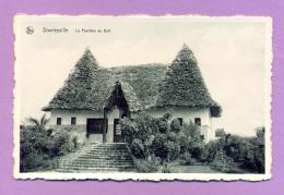 Stanleyville - La Pavillon Du Golf - Altri
