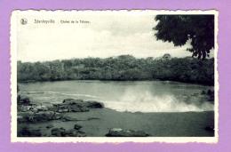 Stanleyville - Chutes De La Tshopo - Congo - Kinshasa (ex Zaire)