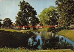 Groeten Uit Â… - Steenwijk - Steenwijk