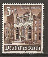 DR 1940 // Michel 751 O (3417) - Deutschland