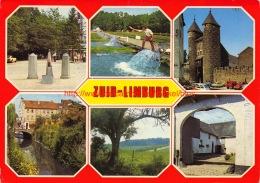 Zuid -  - Limburg - Otros