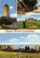 Groeten Uit Â… - Gaasterland - Pays-Bas