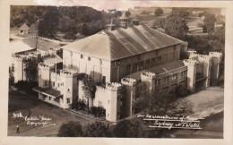 Australia Sydney Conservatorium Of Music Real Photo - Sydney