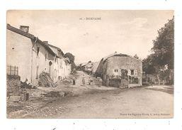 Dompaire-(C.254) - Dompaire