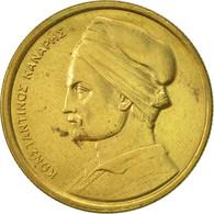 Grèce, Drachma, 1986, SUP, Nickel-brass, KM:116 - Grèce