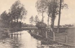 Aan De Geul Bij Geulem - Netherlands