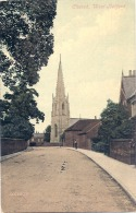 Church West Retford Neuve Excellent état - Other