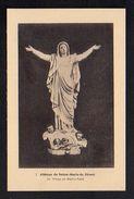 Vierge Marie,Madone,Jésus / Abbaye De Sainte Marie Du Desert 31 - Zonder Classificatie
