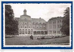 SOLIERES / Hoei - Huy - Kasteel - Château De Solières - L´Heureux Abri - La Cure En Chaises-longues - Huy