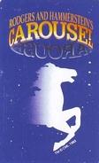 TELECARTE JAPON *  Carousel (45) Carrousel Karussel * PHONECARD Japan * TELEFONKARTE - Jeux