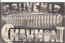 52  Chaumont Multivues - Chaumont
