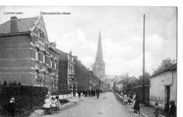 Brabant Flamand : Londerzeel. - Londerzeel