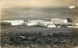 PIE 17.Des V-4973 : MAROC.SEFROU LE FORT PRIOUN - Morocco